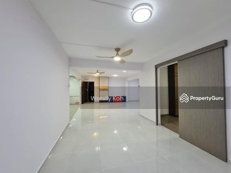 581 Pasir Ris Street 53 #128746407