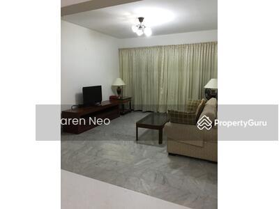 For Sale - Bedok Court
