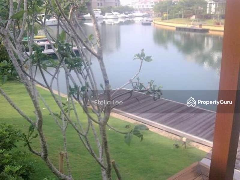 Sentosa Cove #128746599
