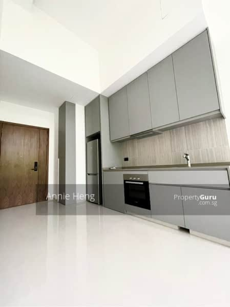 Kandis Residence #128746713