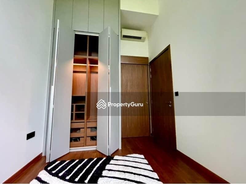Kandis Residence #128747237