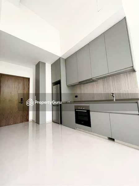 Kandis Residence #128747243