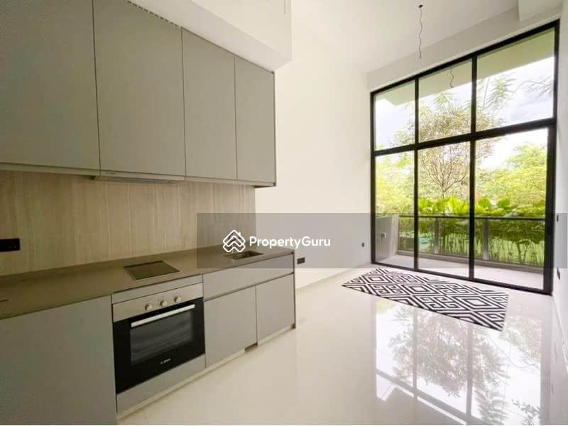 Kandis Residence #128747423