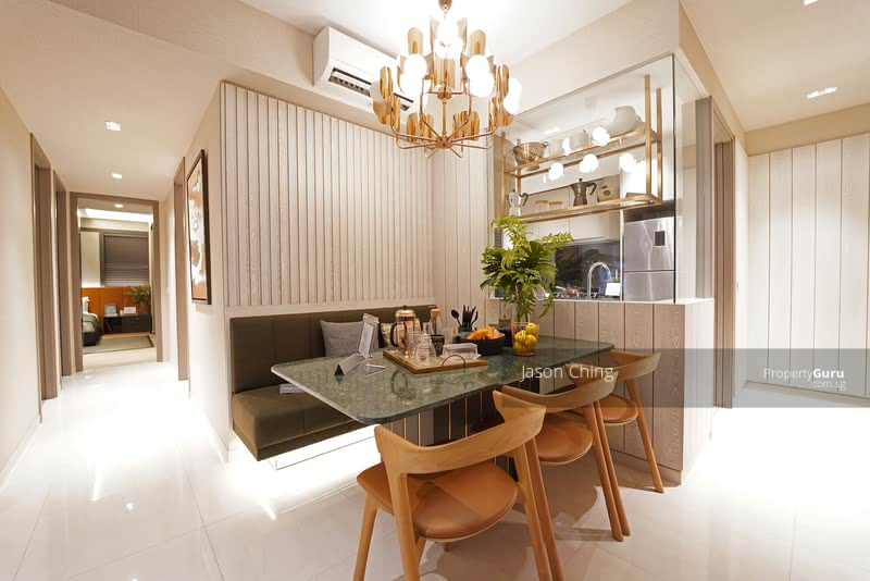 The Florence Residences #128751057