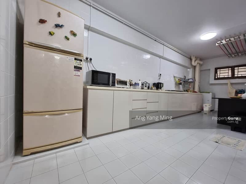 403 Admiralty Link #128751337