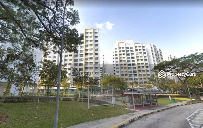 430B Yishun Avenue 11 #128751467