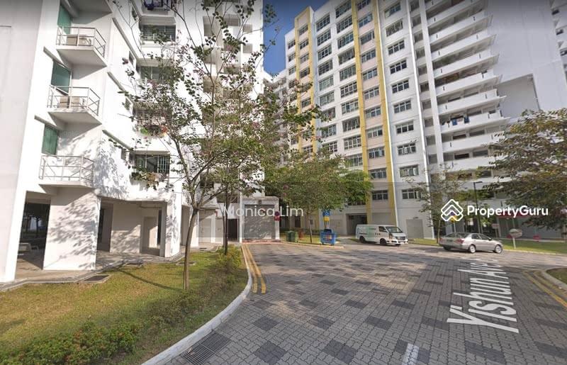 430B Yishun Avenue 11 #128751469