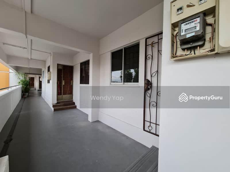 250 Hougang Avenue 3 #128752829