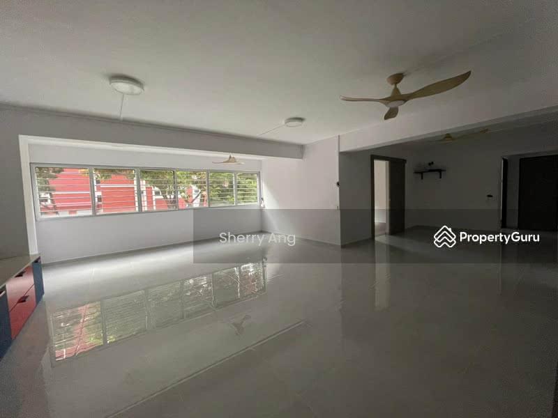 581 Pasir Ris Street 53 #128753269