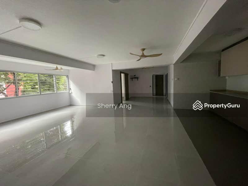 581 Pasir Ris Street 53 #128753271