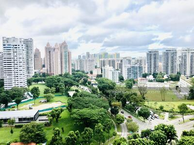 For Sale - The Paterson