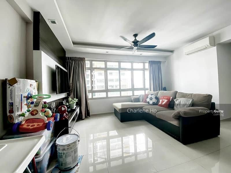 127C Kim Tian Road #128765351