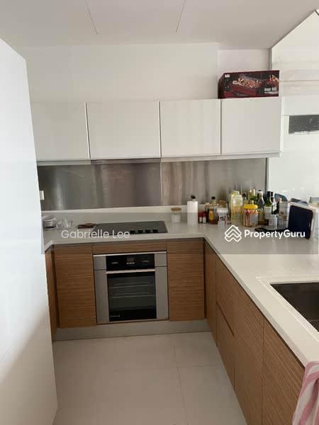 Marina Bay Residences #128928339