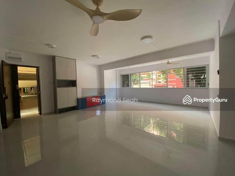 581 Pasir Ris Street 53 #128768817