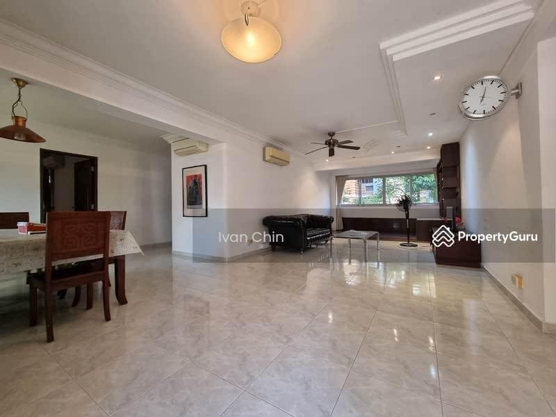 160 Pasir Ris Street 13 #130237905