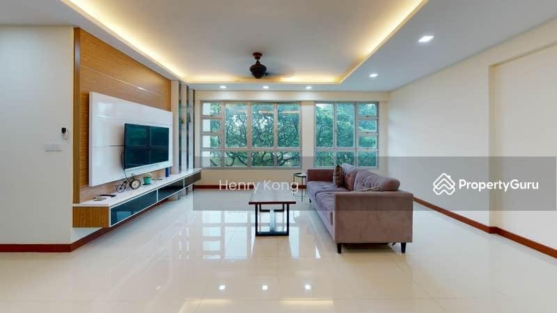 455B Ang Mo Kio Street 44 #128981103