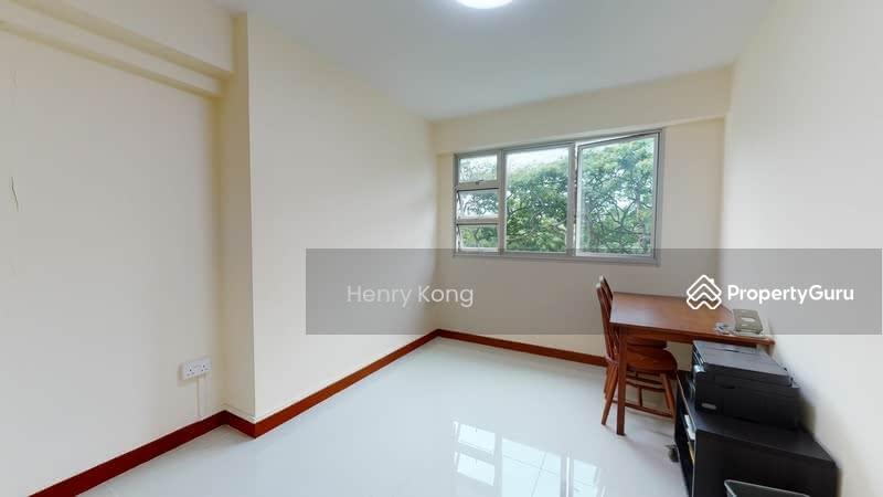 455B Ang Mo Kio Street 44 #128981141