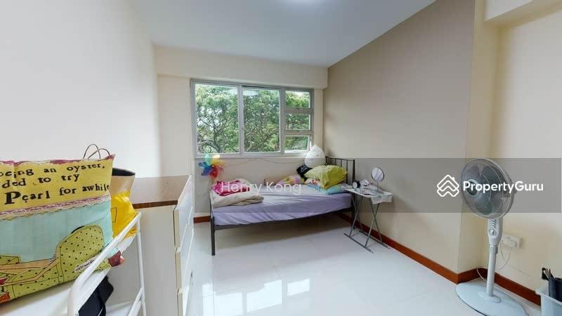 455B Ang Mo Kio Street 44 #128981145