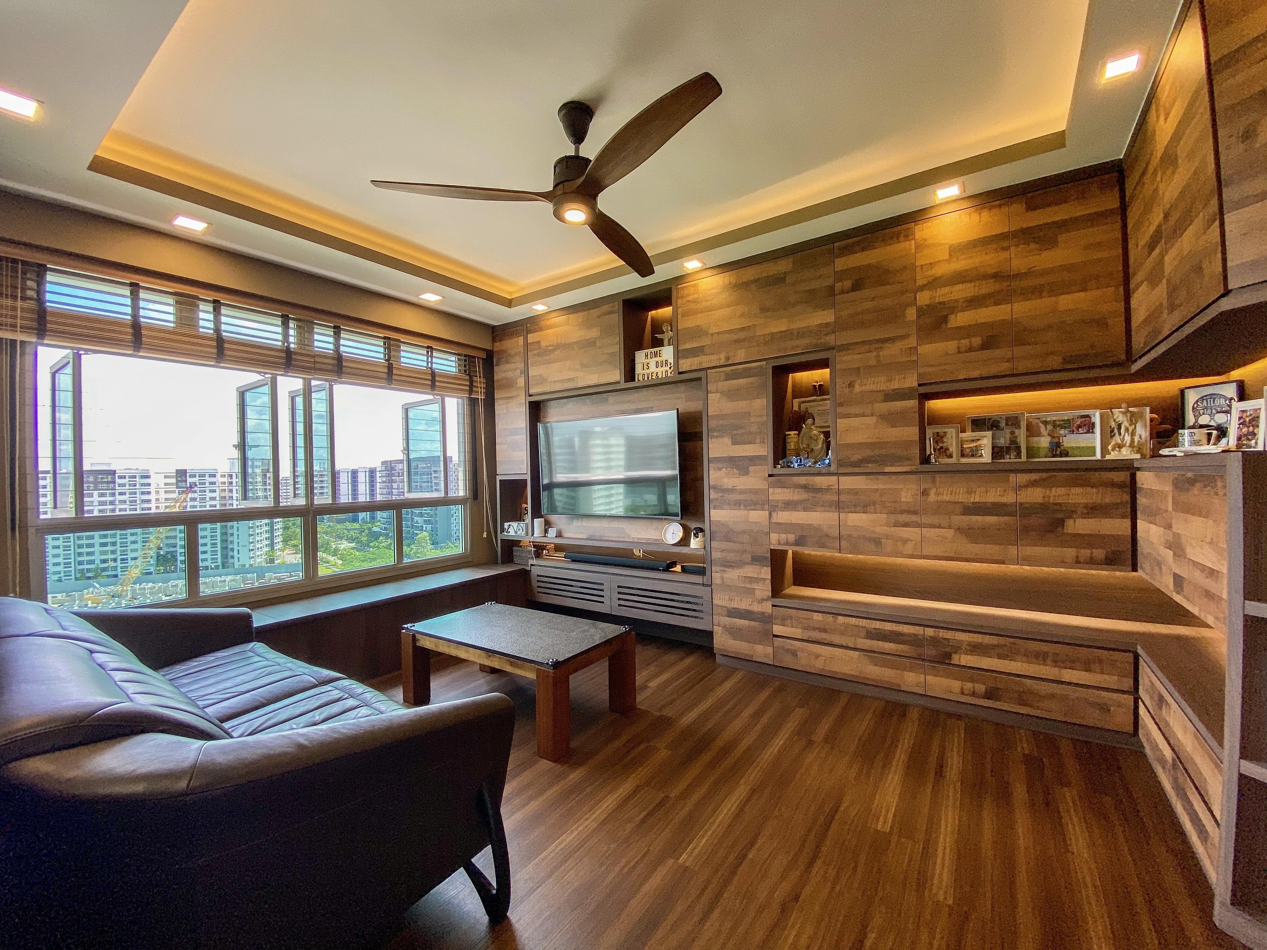 511B Yishun Street 51 #128771099