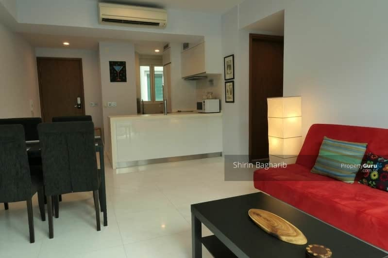 Suites at Orchard #128773157