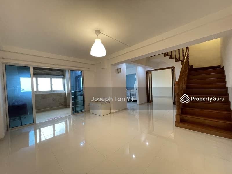585 Pasir Ris Street 53 #128775221
