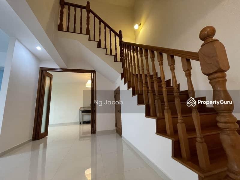 585 Pasir Ris Street 53 #128776067