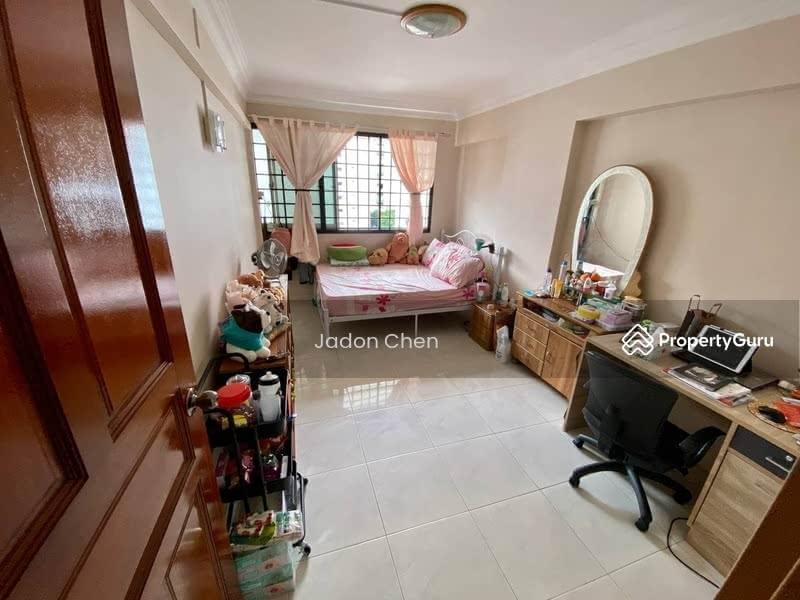 565 Hougang Street 51 #128777225