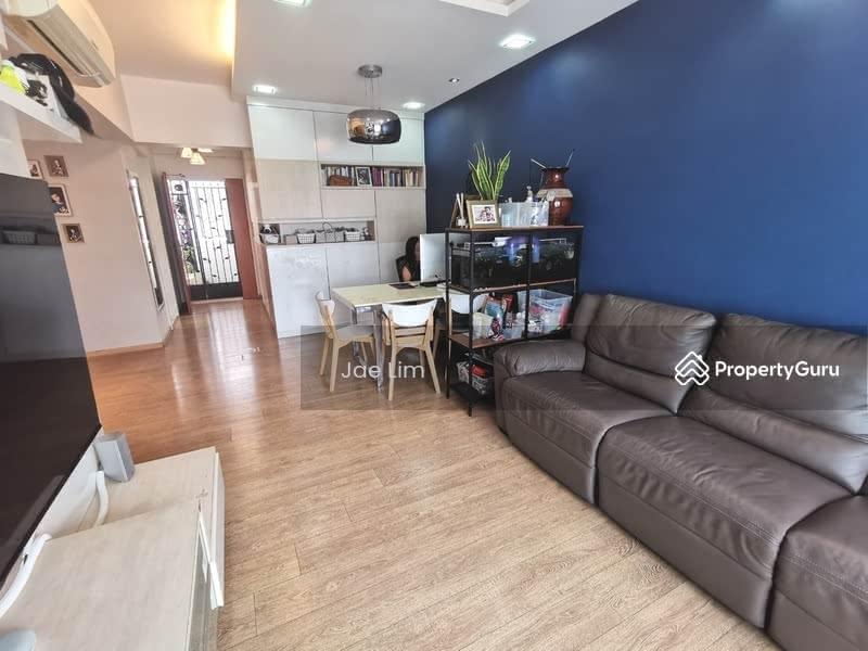 446 Yishun Avenue 11 #128778355