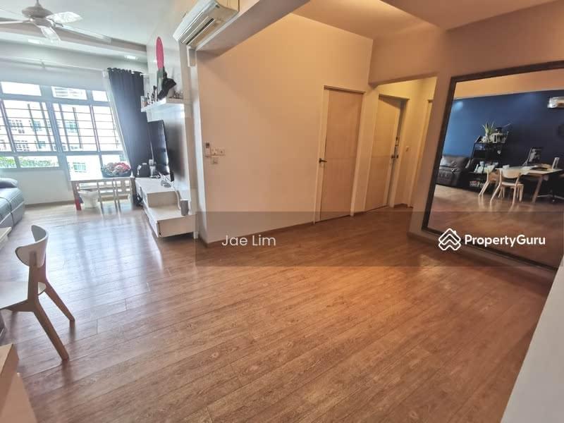 446 Yishun Avenue 11 #128778359