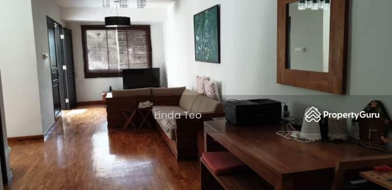 ⭐⭐LANDED7772 @ Sembawang Hills Estate! #128788519
