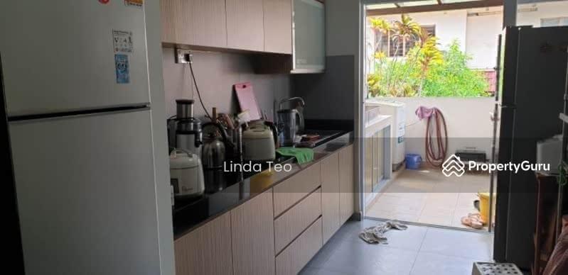 ⭐⭐LANDED7772 @ Sembawang Hills Estate! #128788521