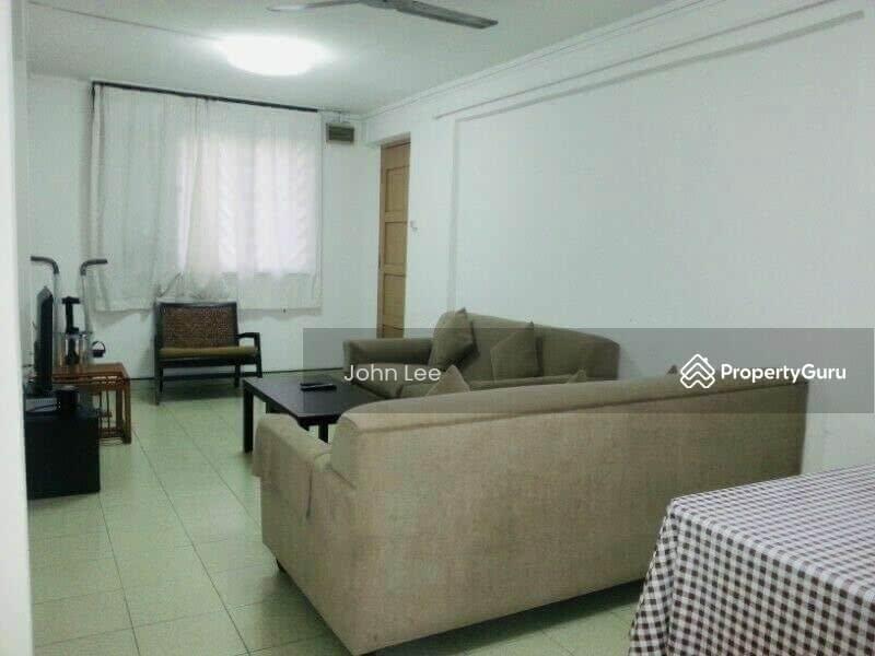 523 Bukit Batok Street 52 #128780561
