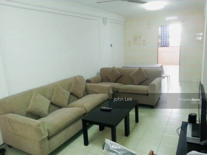 523 Bukit Batok Street 52 #128780563
