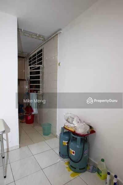 340B Sembawang Close #128805479