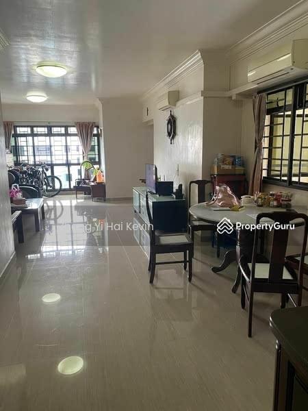 989D Jurong West Street 93 #128782053