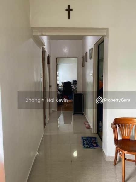 989D Jurong West Street 93 #128782057