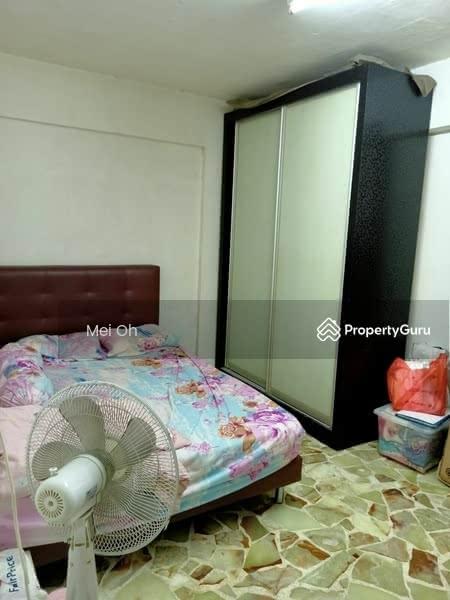 241 Yishun Ring Road #128782825