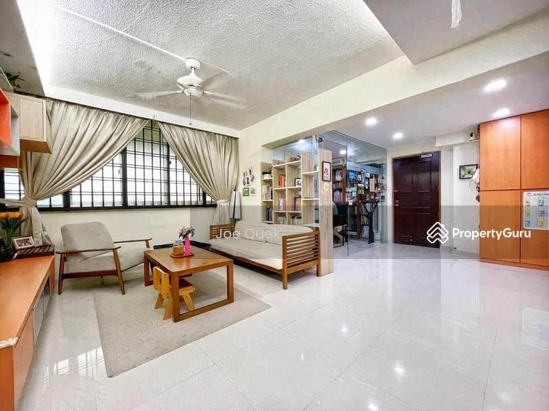 213 Bishan Street 23 #128783793