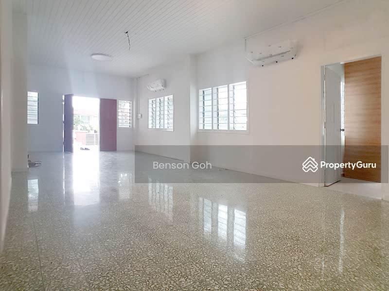 ★ Serangoon Garden Estate ★ Lovingly Maintained 1sty Detached ★ #128784871