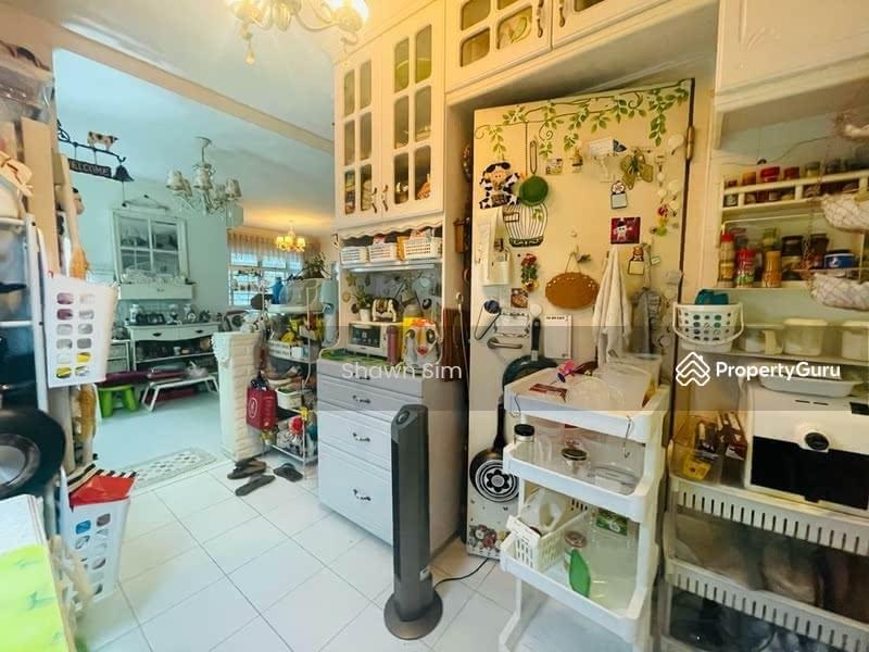 310B Ang Mo Kio Avenue 1 #128785017
