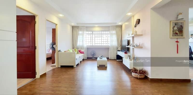 490A Tampines Street 45 #128785395