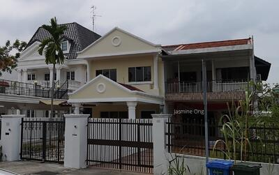 For Sale - Lorong H Telok Kurau