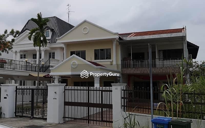 Lorong H Telok Kurau #128786721