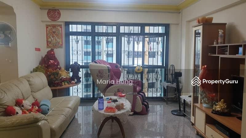 350 Ang Mo Kio Street 32 #128790705