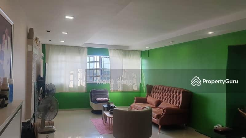 551 Ang Mo Kio Avenue 10 #128841075
