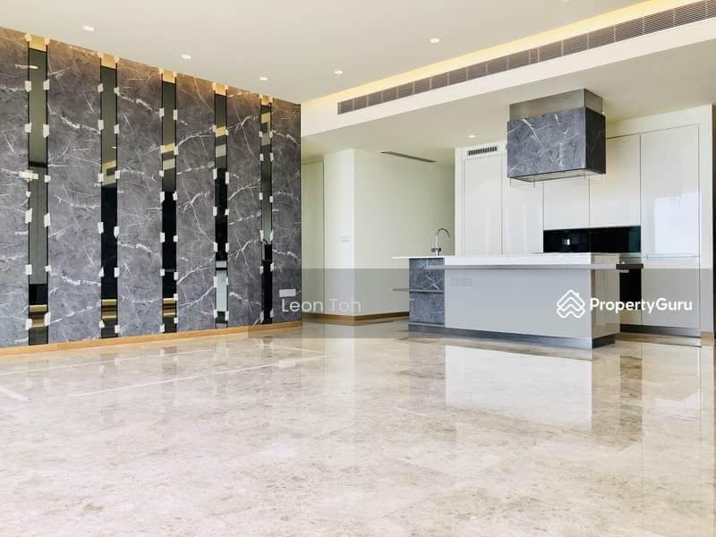 Marina One Residences #128787439