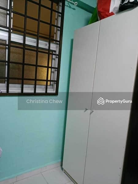 701 Hougang Avenue 2 #128787609