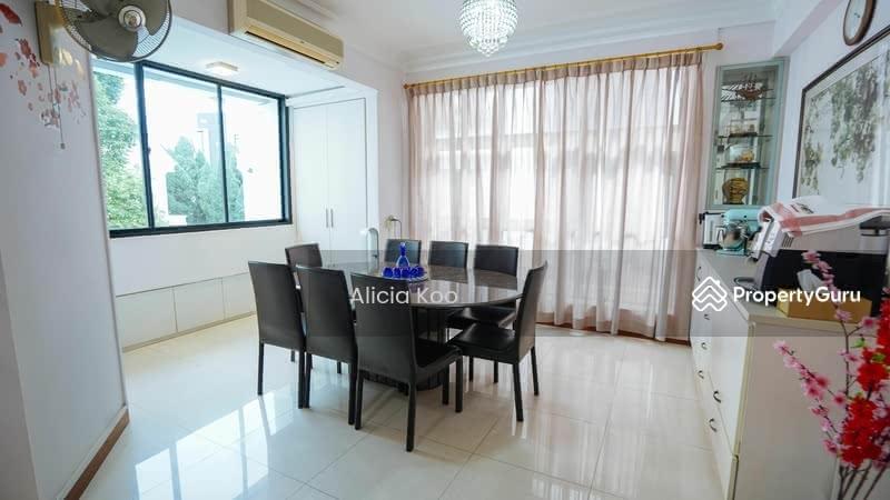 Seletar Hills Estate #129270475