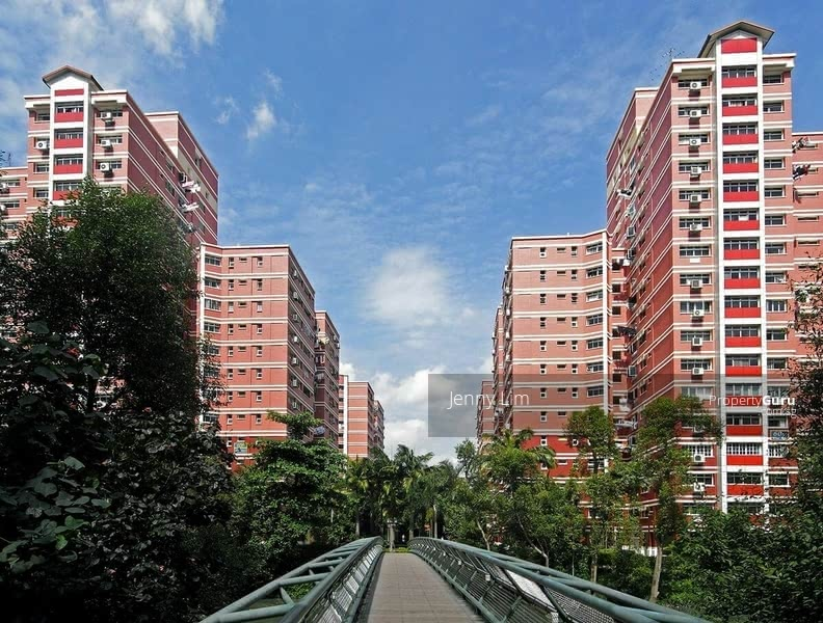 1 Tanjong Pagar Plaza #128790735