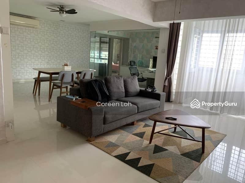 669D Jurong West Street 64 #128790787